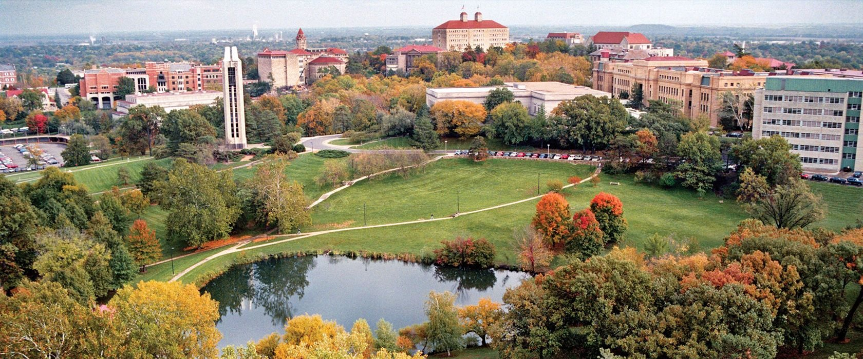 Lawrence, KS