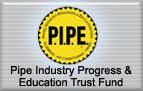 Pipe Industry Progress and Education Trust Fund