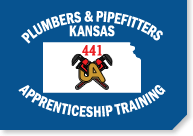 PipefittersApprentice1.png