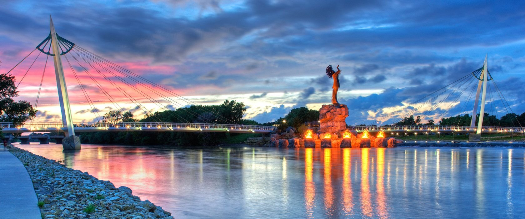 Wichita, KS